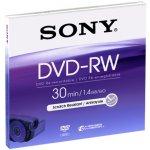 Sony DVD-RW 1,4GB