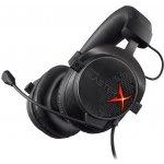 Creative SoundBlaster X H3