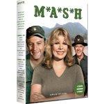 M.A.S.H. (5.séria)