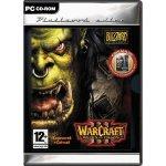 WarCraft 3 Complete