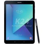 Samsung Galaxy Tab SM-T820NZKAXEO