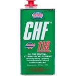 Pentosin CHF 11S 1 l
