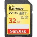 SanDisk SDHC 32GB UHS-I U3 SDSDXVE-032G-GNCIN