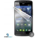 Ochranná fólia ScreenShield Acer Liquid E700 - displej
