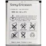 Batéria Sony Ericsson BST-42