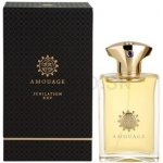 Amouage Jubilation 25 Parfumovaná voda pánska 100 ml