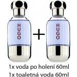 Hugo Boss Element voda po holení 60 ml