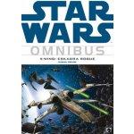 Star Wars: X-Wing: eskadra Rogue první - Haden Blackman, Stackpole Michael A.