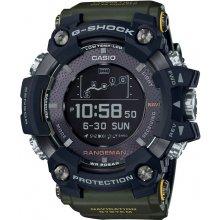 Casio GPR B1000-1B