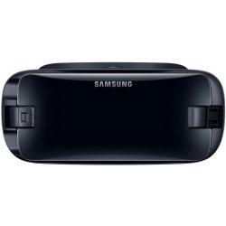416675855 Samsung Gear VR 4 SM-R325NZVAXEO od 129,46 € - Heureka.sk