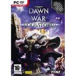 Warhammer 40,000 Dawn of War: Soulstorm