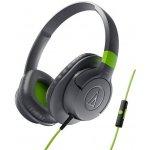 Audio-Technica ATH-AX1iS