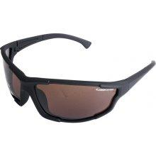 Slnečné okuliare polarizacne okuliare - Heureka.sk 54ea67ad153