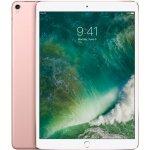 Apple iPad Pro Wi-Fi 512GB Rose Gold MPGL2FD/A