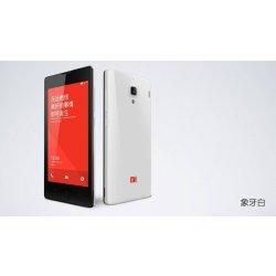 Xiaomi Hongmi