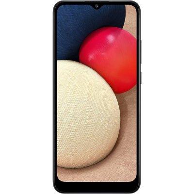 Samsung Galaxy A02s A025G 3GB/32GB Dual SIM