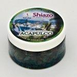Shiazo minerálne kamienky Acapulco 100g