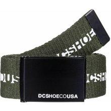 DC opasok Chinook 2 - CSN0/Dark Olive