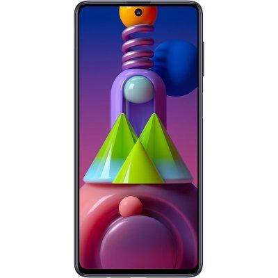 Samsung Galaxy M51 M515F 6GB/128GB Dual SIM