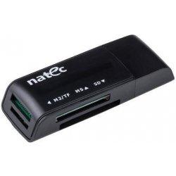 NATEC NCZ-0560