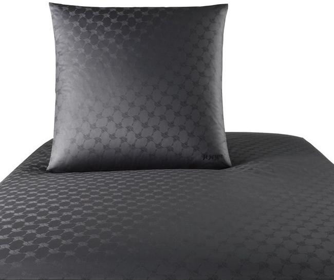 joop oblie ky cornflower 4020 29 140x200 70x90 foto 1. Black Bedroom Furniture Sets. Home Design Ideas