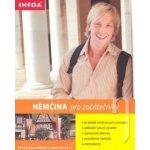 Němčina pro začátečníky Jane Wightwick