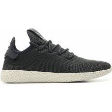 Adidas Originals x Pharrell Williams Tennis HU šedé CQ2162