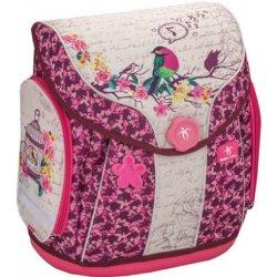 Belmil taška Missy Bird alternatívy - Heureka.sk ff02725fa9
