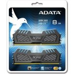 A-DATA DDR3 8GB (2x4GB) 1600MHz CL9 AX3U1600W4G9-DMV