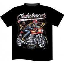RockEagle GR-673 T Shirt Tričko Póló
