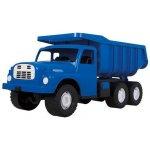 Dino Tatra 148 modrá 73 cm