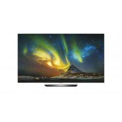 739c6939d Špecifikácia LG OLED55B6 - Heureka.sk