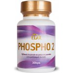 Elax PHOSPHO 2 30 cps.