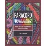 Paracord – Uzlové variace