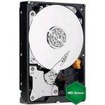 "Western Digital SCORPIO AV-25 500GB, 2,5"", SATA/300, 16MB, WD5000LUCT"
