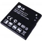 Batéria LG LGIP-590F