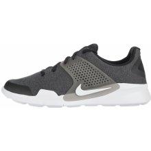 Nike Pánske tenisky ARROWZ čierna Tenisky