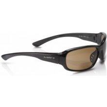 Swisseye Freeride Bifocal