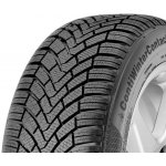 Continental ContiWinterContact TS 850 175/65 R14 82T