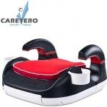 Caretero Tiger 2014 - red