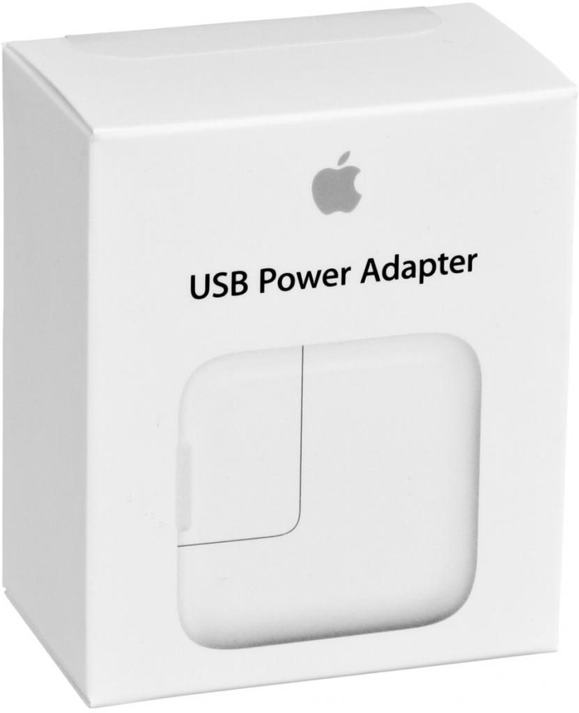 Nabíjačka Apple MD836ZM-A od 13 af72e6bfb99