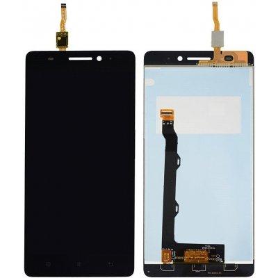 LCD Displej + Dotykové sklo Lenovo Vibe K3 Note