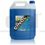 Cinol Zimná Zmes do ostrekovačov -20°C 5 l