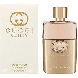 3d0e5faff Gucci Guilty Absolute parfumovaná voda dámska 90 ml od 65,38 ...