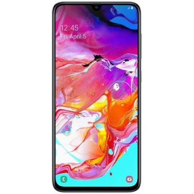 Samsung Galaxy A70 A705F Dual SIM