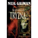 Sandman 10 - Tryzna - Neil Gaiman