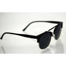 Slnečné okuliare slnecne okuliare damske polarizacne - Heureka.sk 490832c62d4