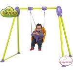 Injusa hojdačka Baby Swing
