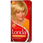 Londa Color Blend Technology 01 blond farba na vlasy