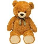 Medveď s mašľou 90cm